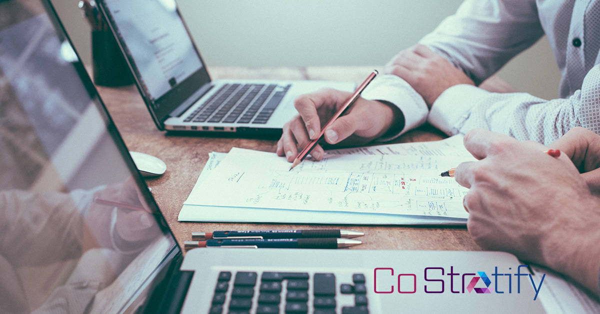 Total Cost of Ownership of IT – post COVID 19, why this is even more important to understand
