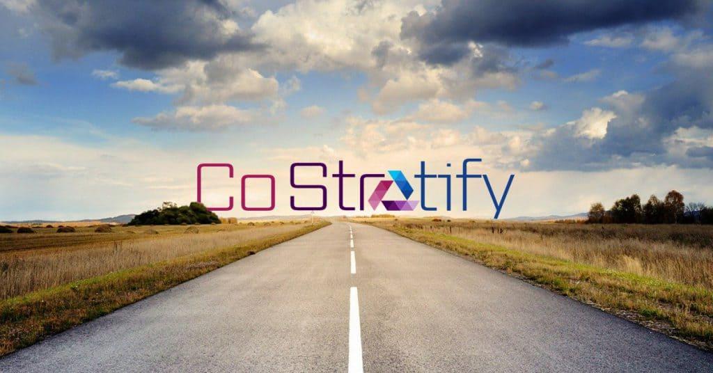 CoStratify
