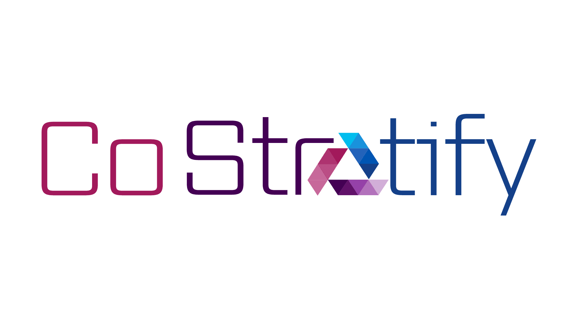 CoStratify Limited