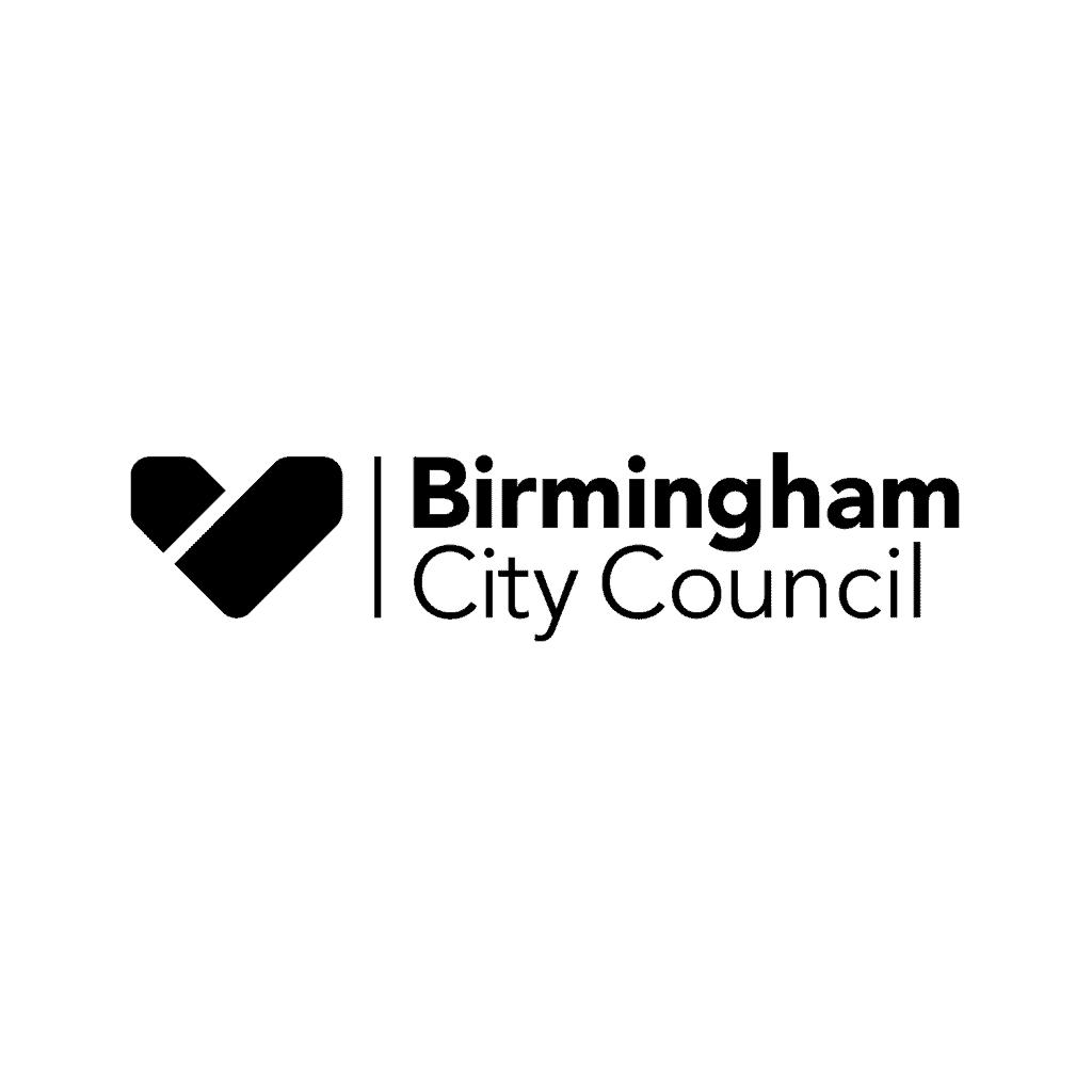 Birmingham County Council