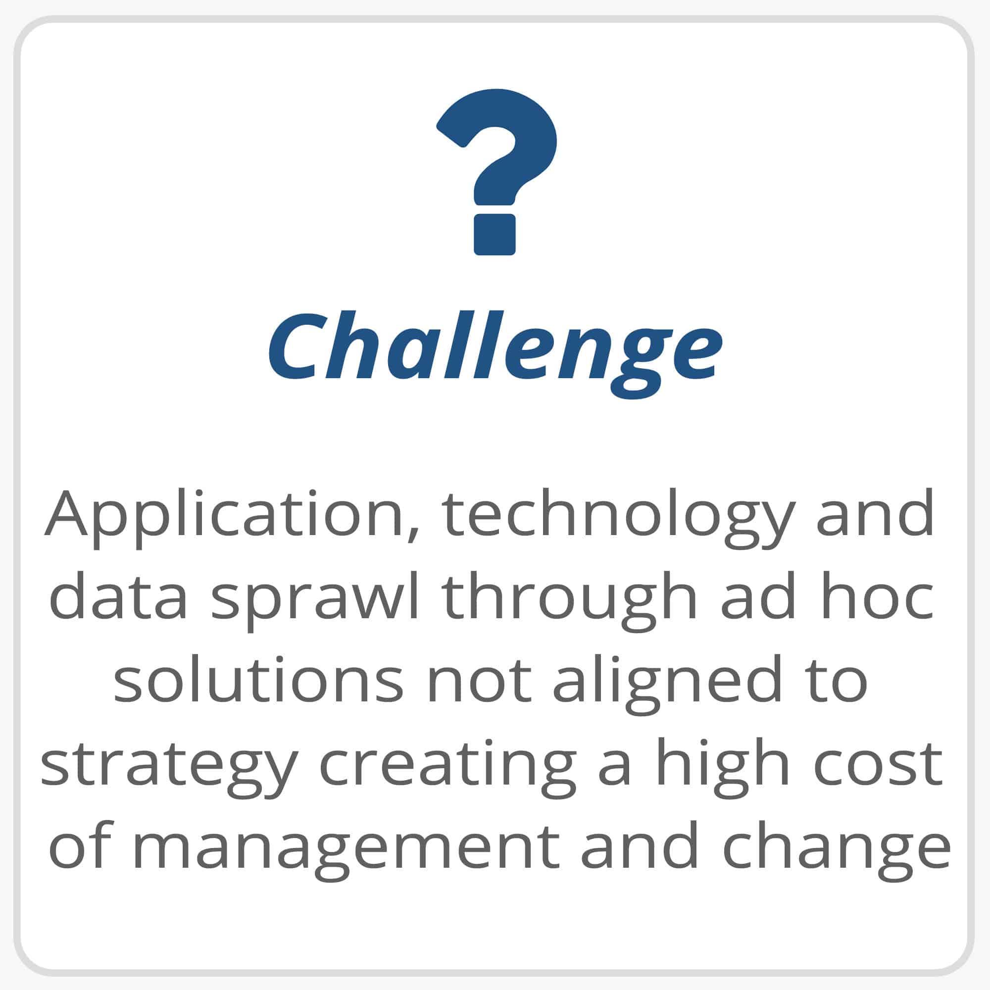 Challenge-4