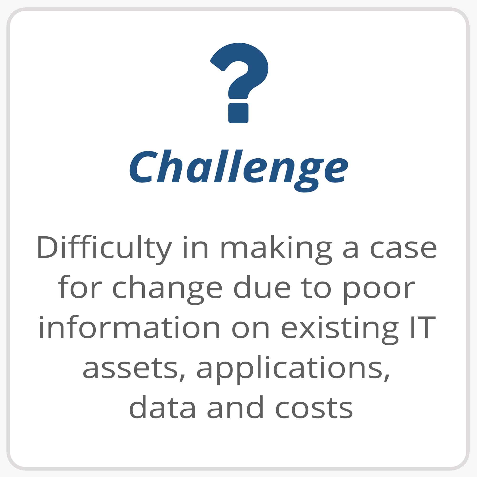 Challenge-5