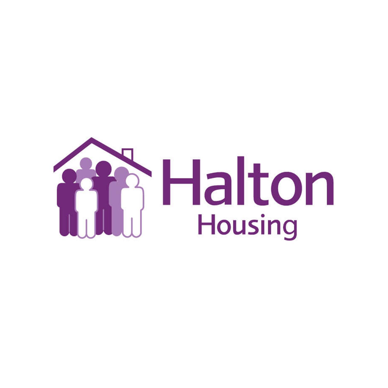 Halton-Housing