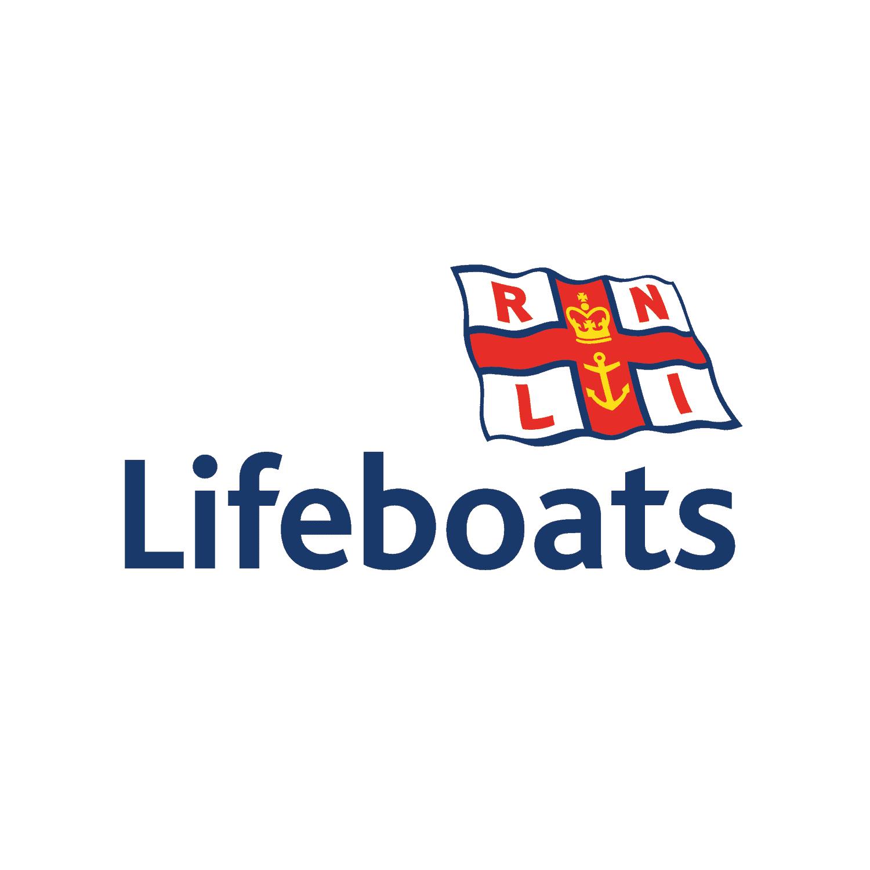 RNLI-Lifeboats