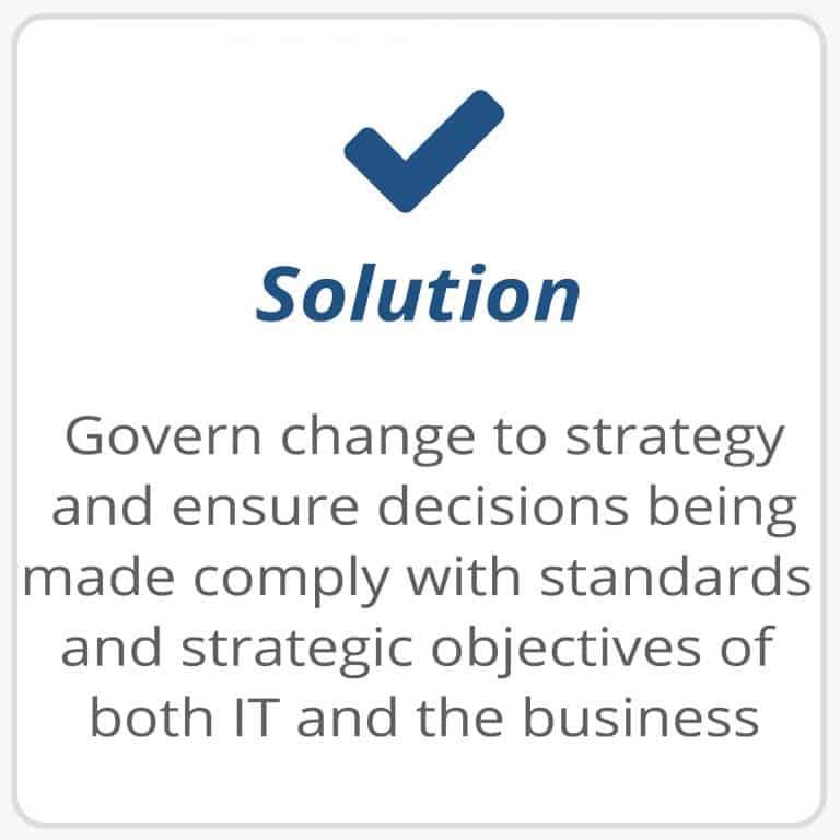 Solution-4