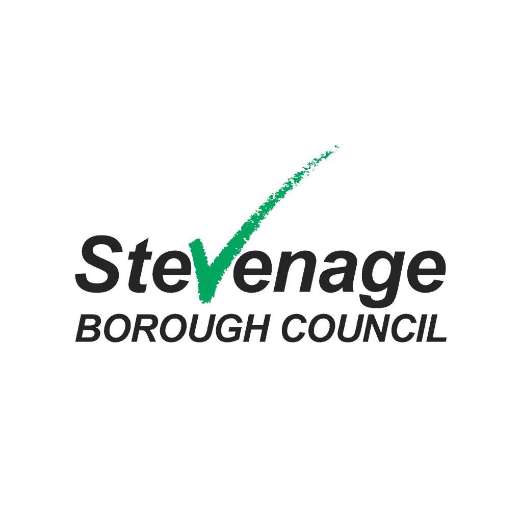 Stevenage Borough Council