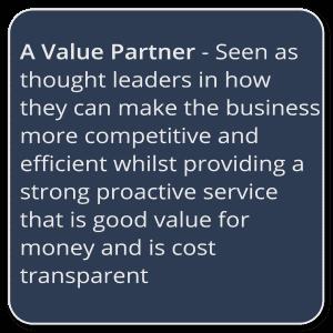 Value-Partner