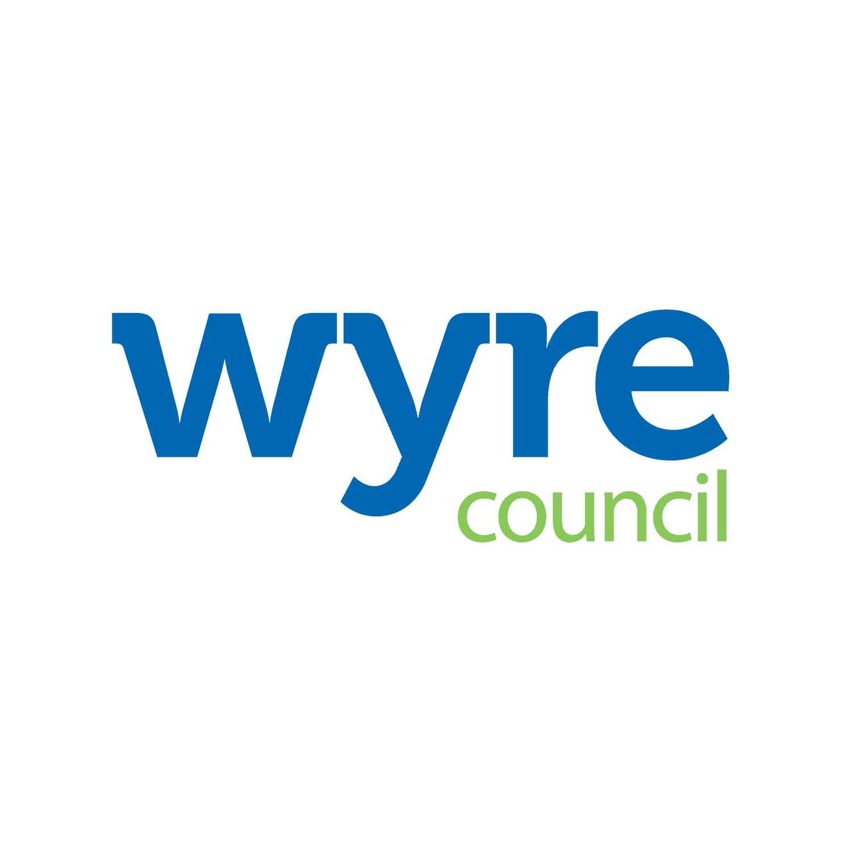 Wyre Council